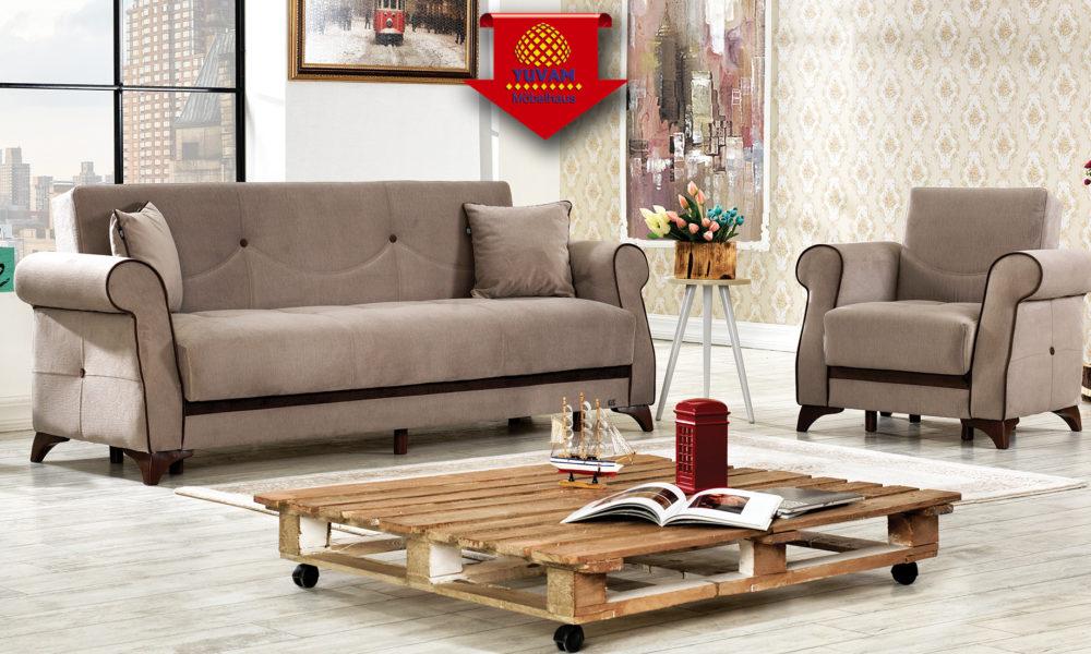 ada maxi sofa set 3 3 1 yuvam m belhaus in wuppertal cilek offizieller h ndler in europa. Black Bedroom Furniture Sets. Home Design Ideas
