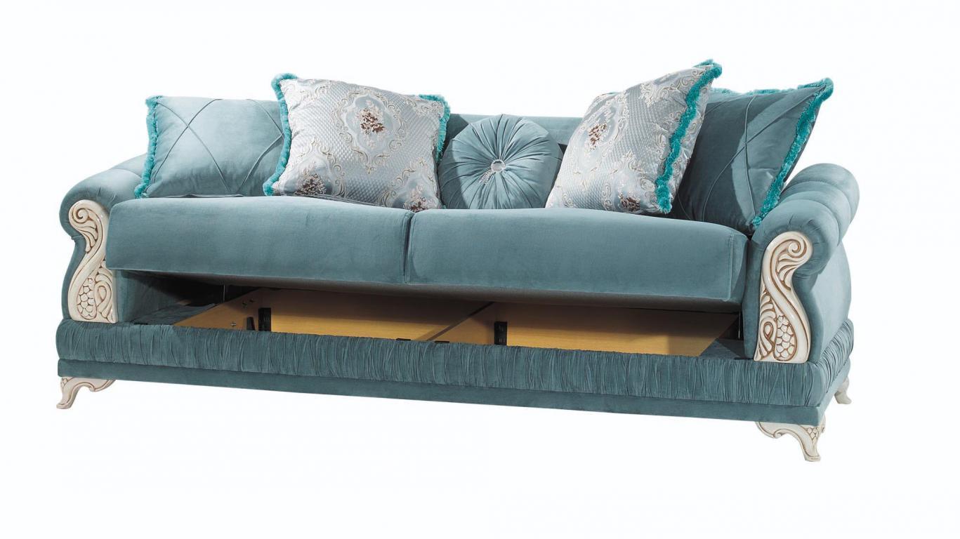 Anatolia 2 Avangarde Sofa Set 3 2 1 Yuvam M 246 Belhaus In