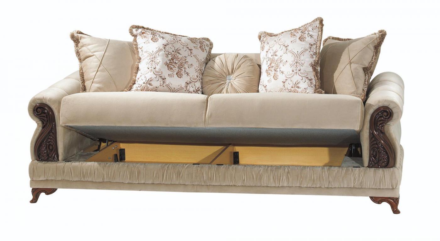 anatolia 3 avangarde sofa set 3 2 1 yuvam m belhaus in wuppertal cilek offizieller h ndler. Black Bedroom Furniture Sets. Home Design Ideas