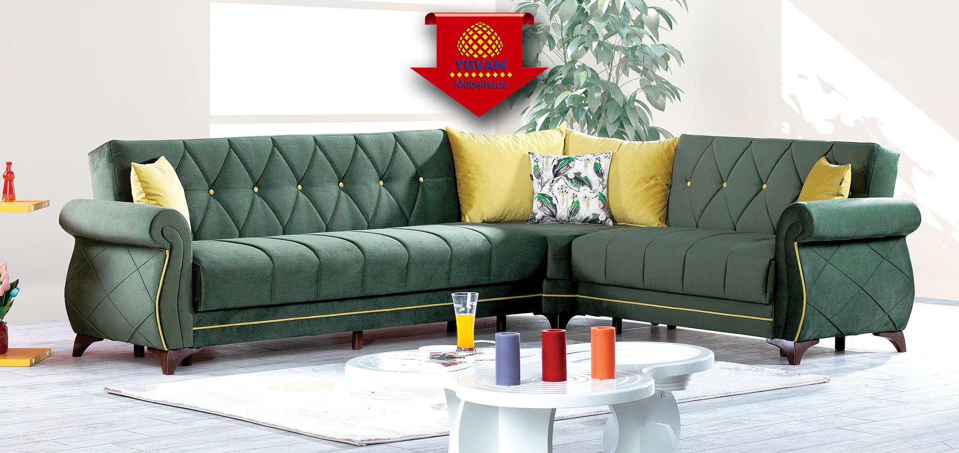 bade sitzecke 3 v 2 yuvam m belhaus in wuppertal cilek. Black Bedroom Furniture Sets. Home Design Ideas