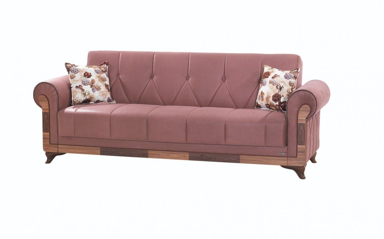 domino 2 maxi sofa set 3 2 1 yuvam m belhaus in wuppertal cilek offizieller h ndler in europa. Black Bedroom Furniture Sets. Home Design Ideas