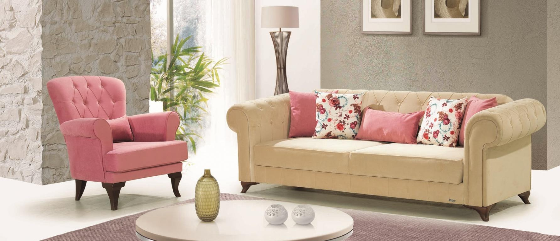 pink sofa set 100 images homcom kindersofa pink f r. Black Bedroom Furniture Sets. Home Design Ideas