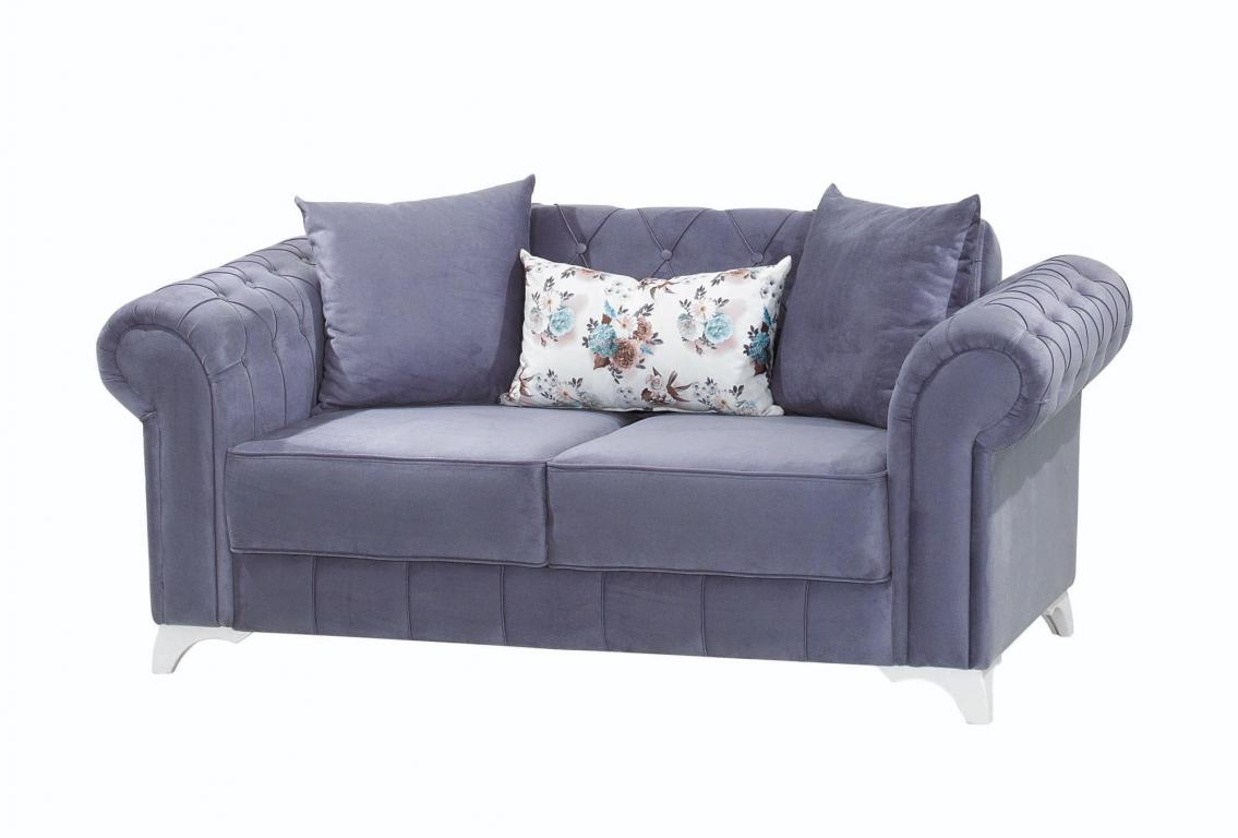 Elegand 3 Avangarde Sofa Set 3 2 1 Yuvam M 246 Belhaus In
