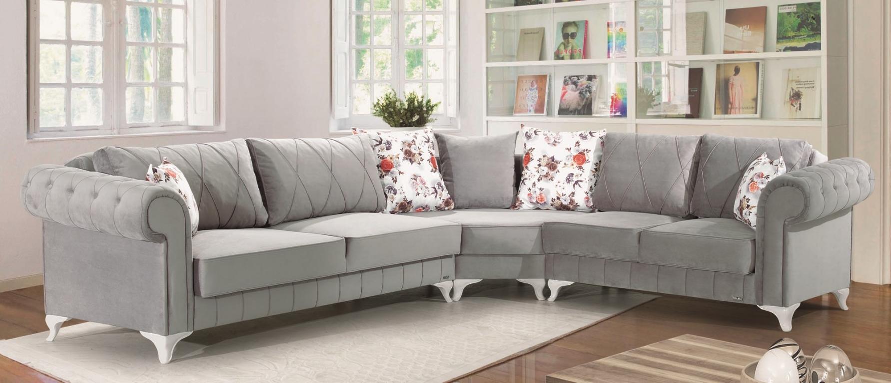 elegand sitzecke 3 l 2 yuvam m belhaus in wuppertal cilek offizieller h ndler in europa. Black Bedroom Furniture Sets. Home Design Ideas