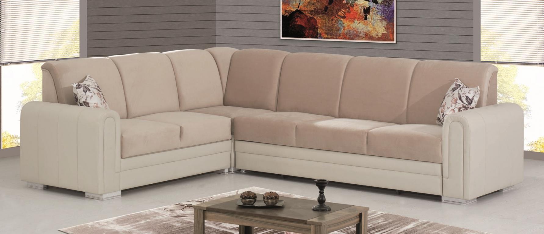 ersan sitzecke 3 l 2 yuvam m belhaus in wuppertal cilek offizieller h ndler in europa. Black Bedroom Furniture Sets. Home Design Ideas