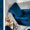Favori Avangarde Sofa Set