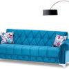 Gamze Deluxe Sofa Set