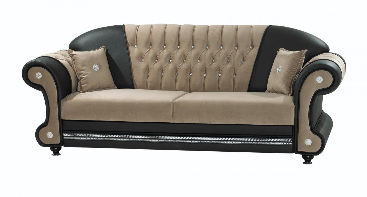 h nkar 3 avangarde sofa set 3 2 1 yuvam m belhaus in wuppertal cilek offizieller h ndler in. Black Bedroom Furniture Sets. Home Design Ideas