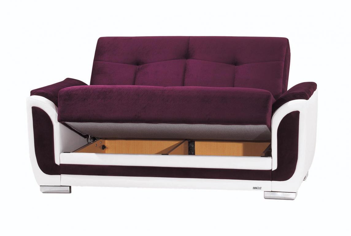 hilton 1 maxi sofa set 3 2 1 yuvam m belhaus in. Black Bedroom Furniture Sets. Home Design Ideas