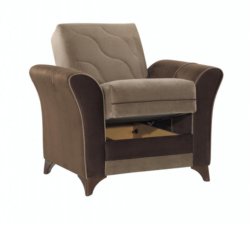 isil 2 maxi sofa set 3 2 1 yuvam m belhaus in wuppertal cilek offizieller h ndler in europa. Black Bedroom Furniture Sets. Home Design Ideas