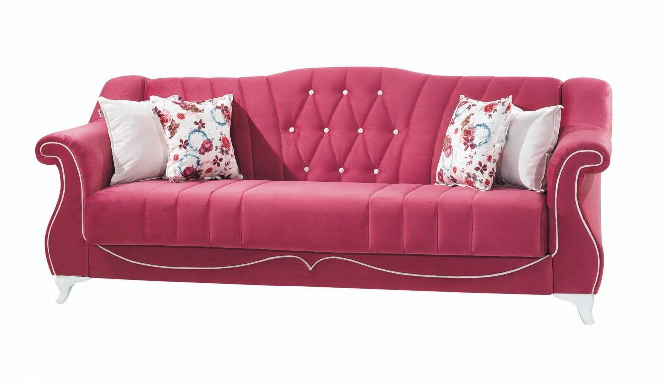 kasmir 3 maxi sofa set 3 2 1 yuvam m belhaus in wuppertal cilek offizieller h ndler in europa. Black Bedroom Furniture Sets. Home Design Ideas