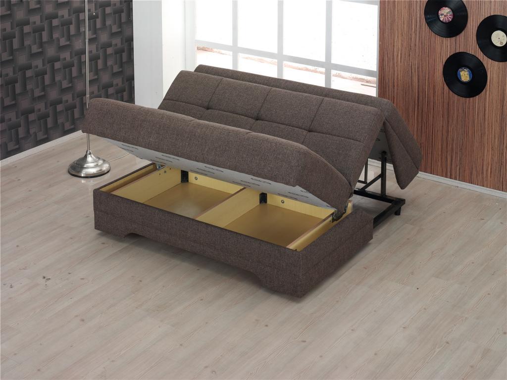 Wundervoll Sofa 2er Foto Von Keren