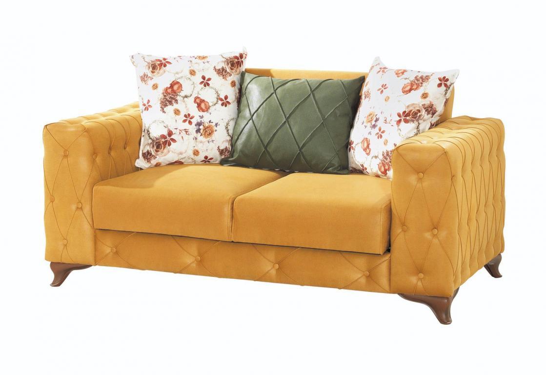 lens 2 avangarde sofa set 3 2 1 yuvam m belhaus in wuppertal cilek offizieller h ndler in europa. Black Bedroom Furniture Sets. Home Design Ideas