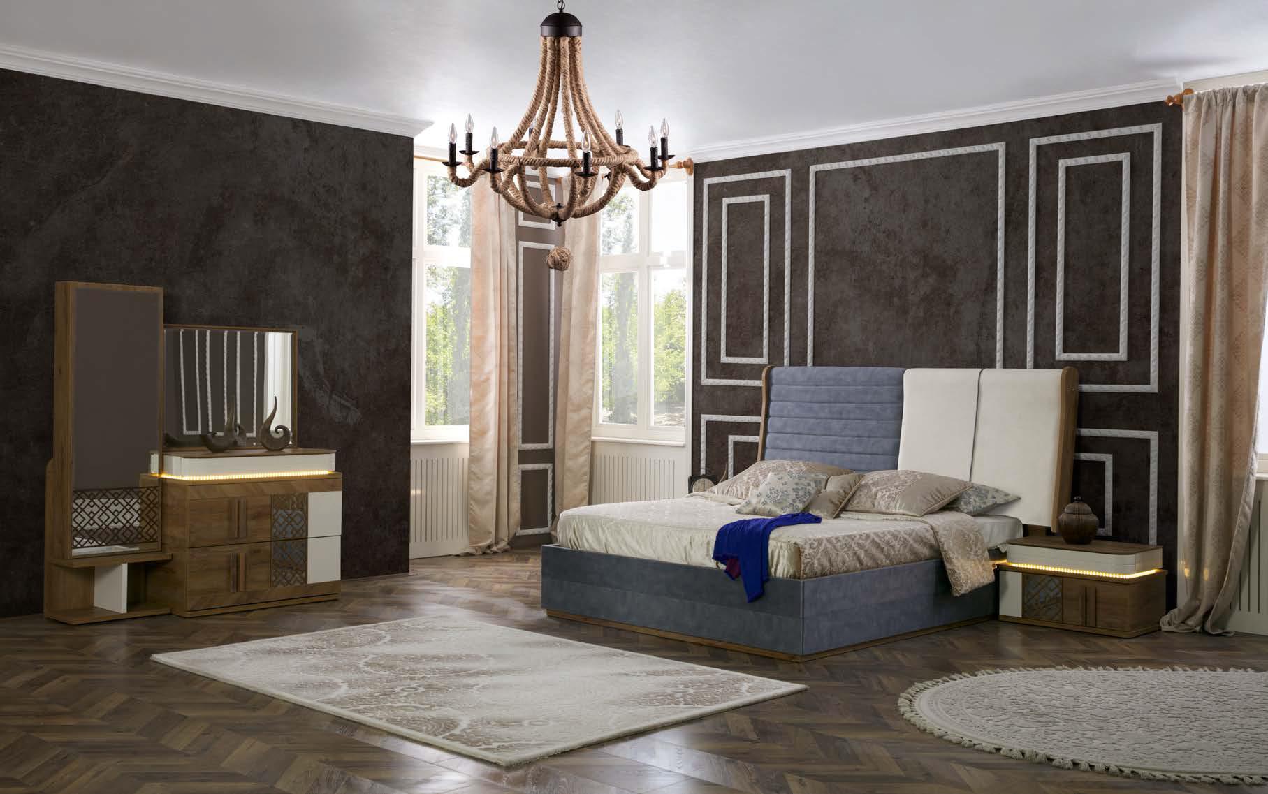 Schlafzimmer set leiner italienische schlafzimmer komplett kaufen