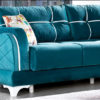 Madrid Avangarde Sofa Set