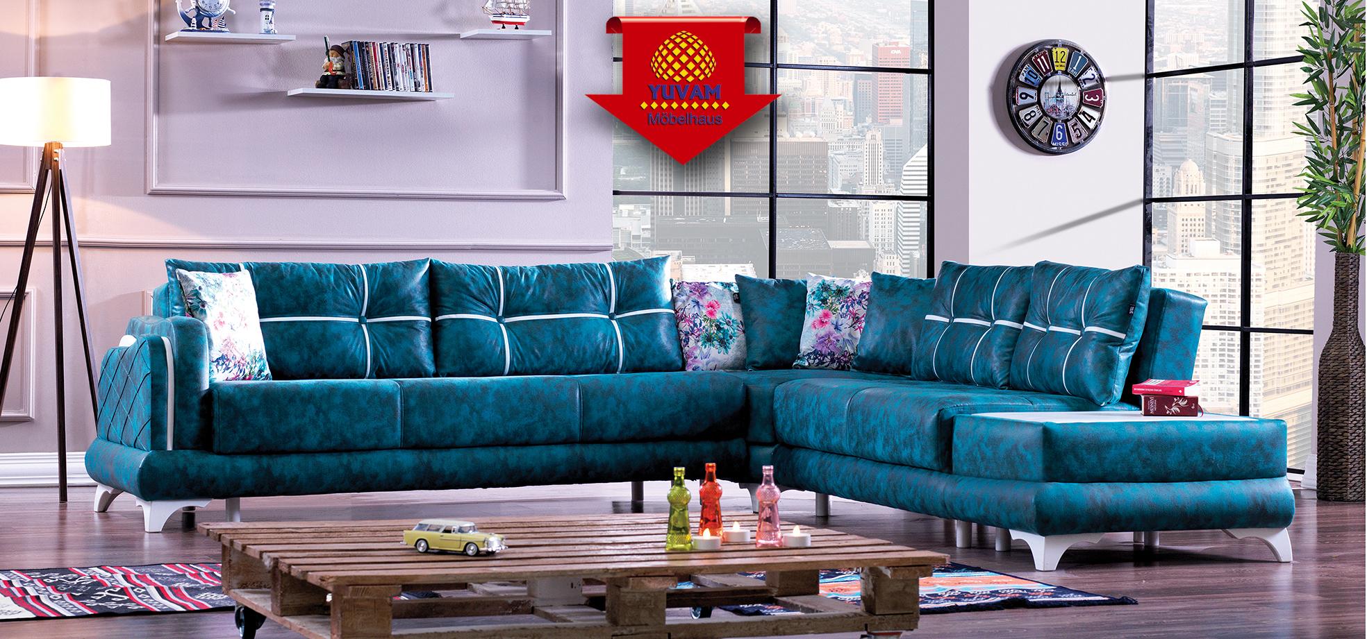 madrid sitzecke 3 v 2 yuvam m belhaus in wuppertal cilek offizieller h ndler in europa. Black Bedroom Furniture Sets. Home Design Ideas