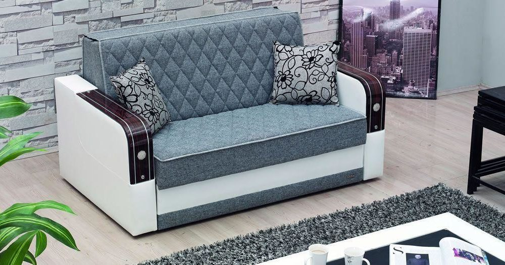 meyra sofa 2er yuvam m belhaus in wuppertal cilek. Black Bedroom Furniture Sets. Home Design Ideas