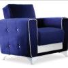 Montana Maxi Sofa Set