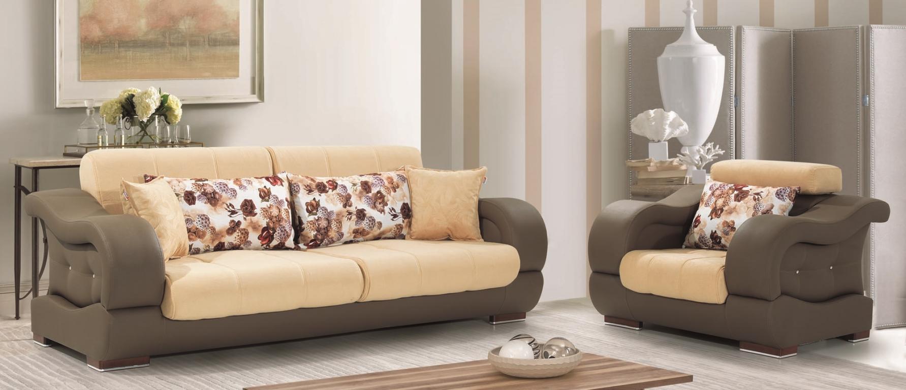 new truva 1 sofa set 3 2 1 yuvam m belhaus in wuppertal cilek offizieller h ndler in europa. Black Bedroom Furniture Sets. Home Design Ideas