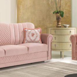 Nova-3 Sofa Set 3+2+1