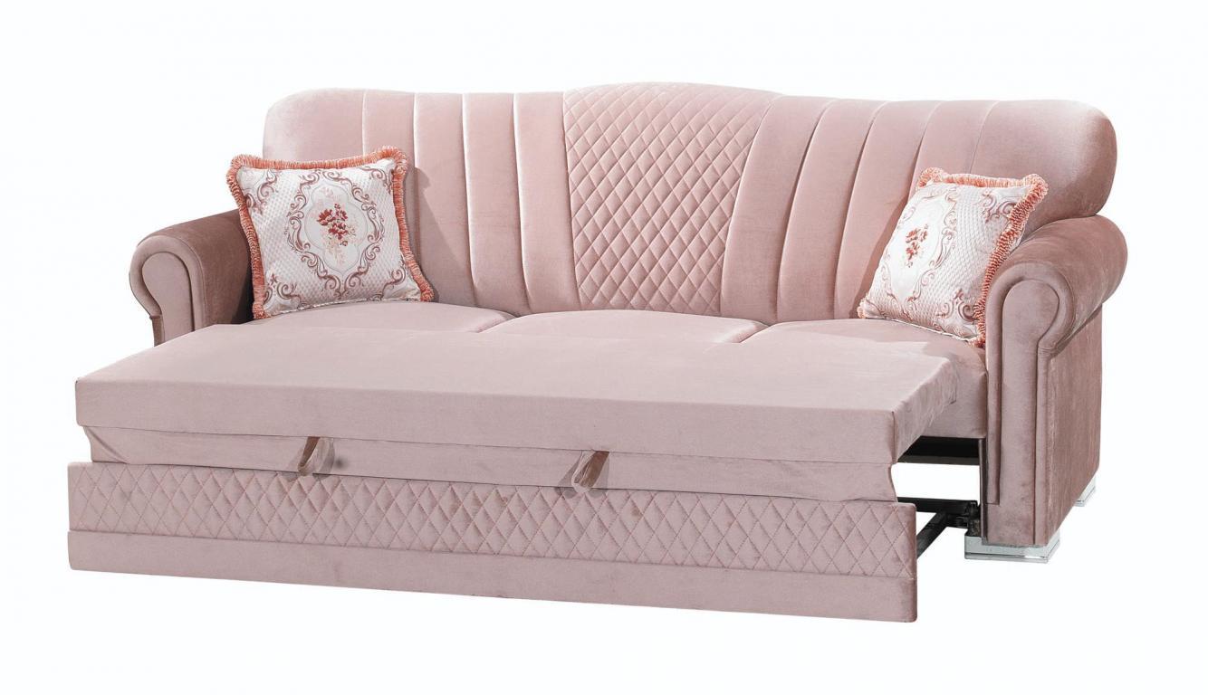 nova 3 sofa set 3 2 1 yuvam m belhaus in wuppertal cilek offizieller h ndler in europa. Black Bedroom Furniture Sets. Home Design Ideas