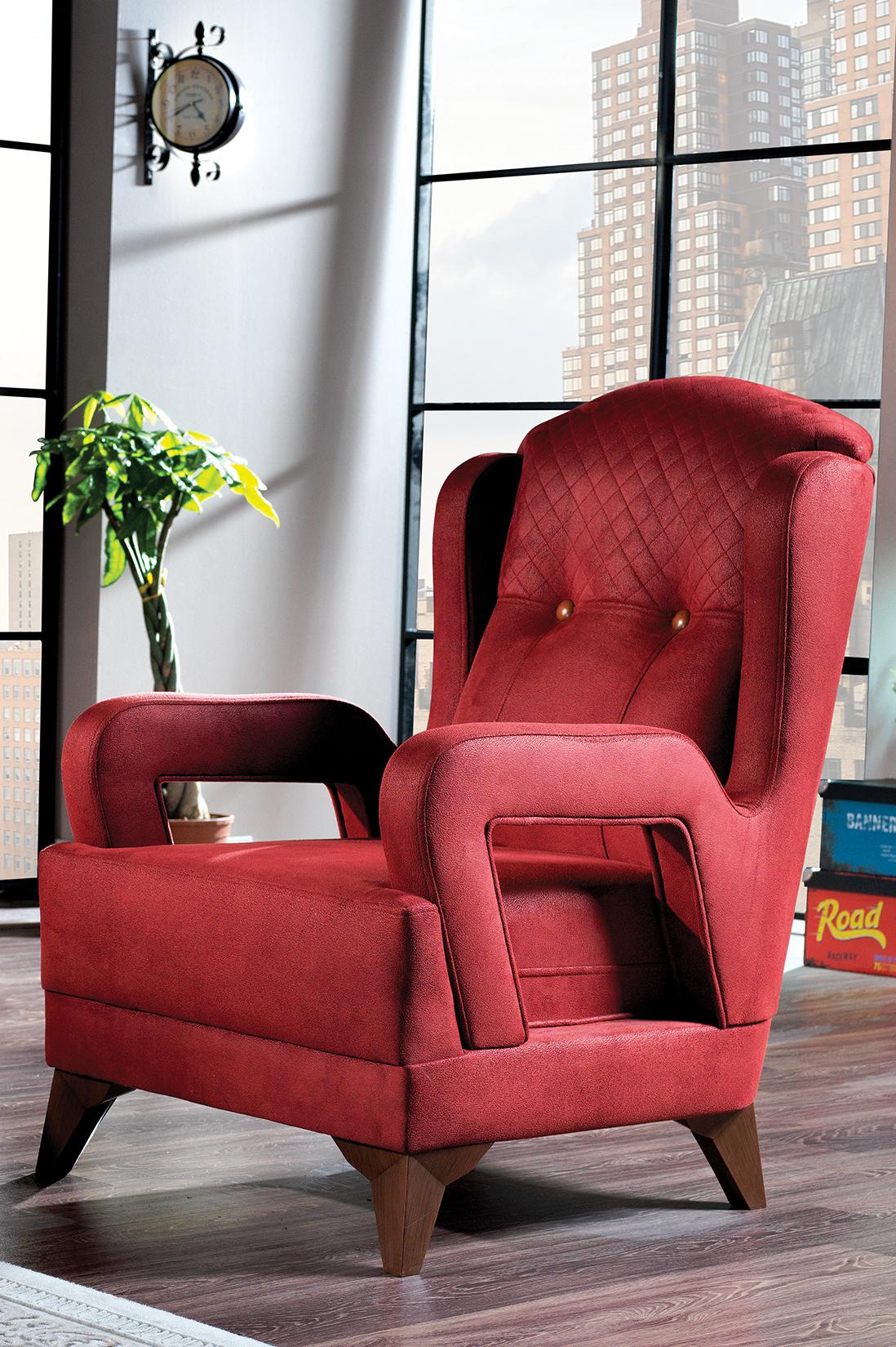 oscar avangarde sofa set 3 3 1 yuvam m belhaus in wuppertal cilek offizieller h ndler in europa. Black Bedroom Furniture Sets. Home Design Ideas