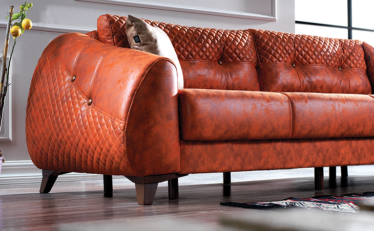 oscar sitzecke 3 v 2 yuvam m belhaus in wuppertal cilek offizieller h ndler in europa. Black Bedroom Furniture Sets. Home Design Ideas