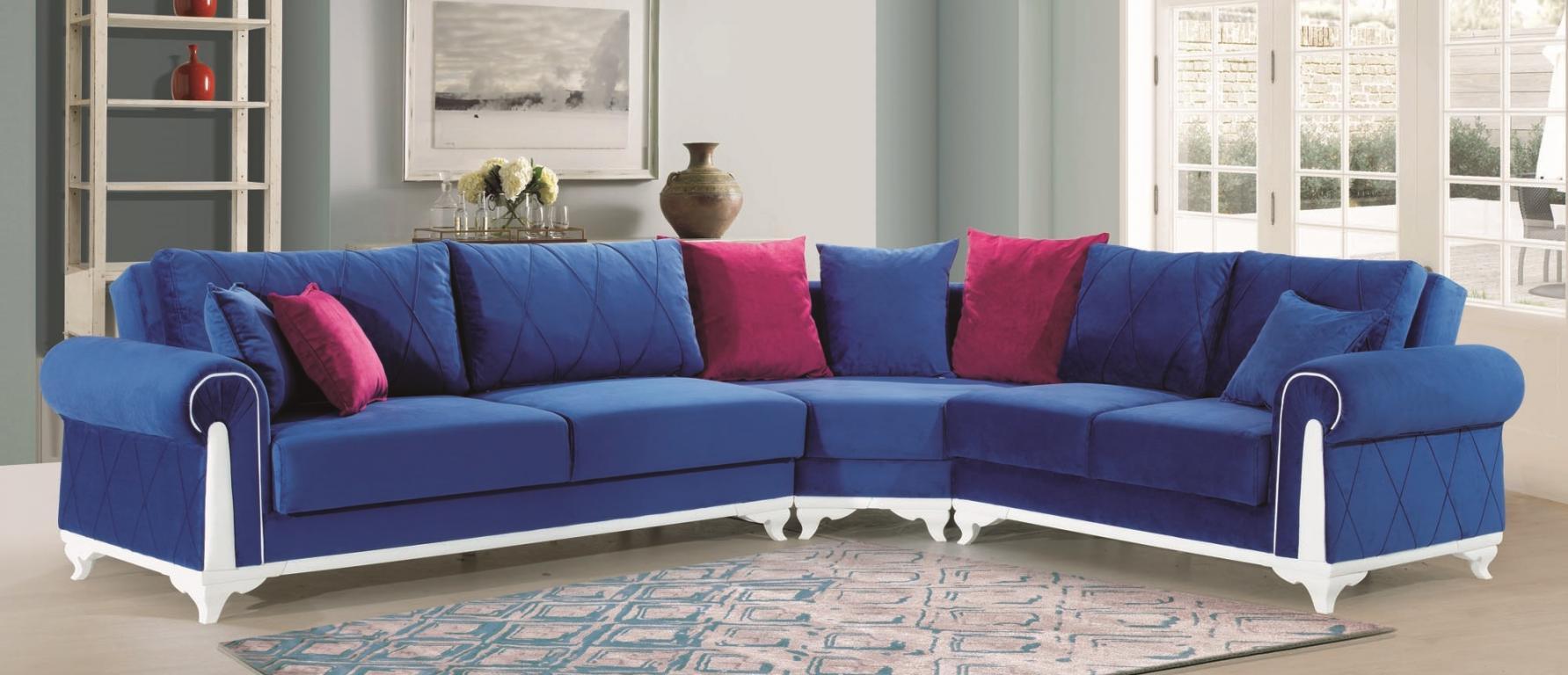 ottova sitzecke 3 l 2 yuvam m belhaus in wuppertal cilek offizieller h ndler in europa. Black Bedroom Furniture Sets. Home Design Ideas