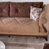Petra Avangarde Sofa Set