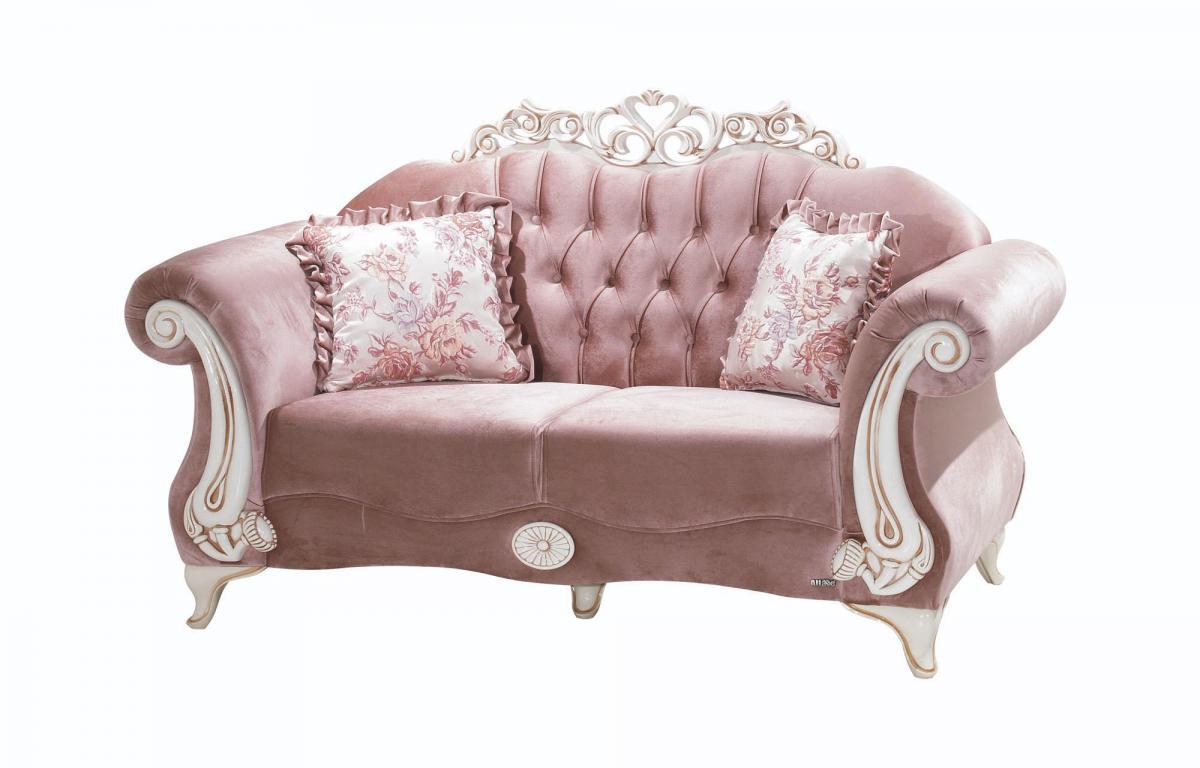 pirlanta 1 avangarde sofa set 3 2 1 yuvam m belhaus in wuppertal cilek offizieller h ndler. Black Bedroom Furniture Sets. Home Design Ideas