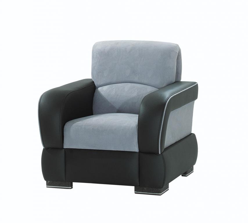 poyraz 1 sofa set 3 2 1 yuvam m belhaus in wuppertal cilek offizieller h ndler in europa. Black Bedroom Furniture Sets. Home Design Ideas