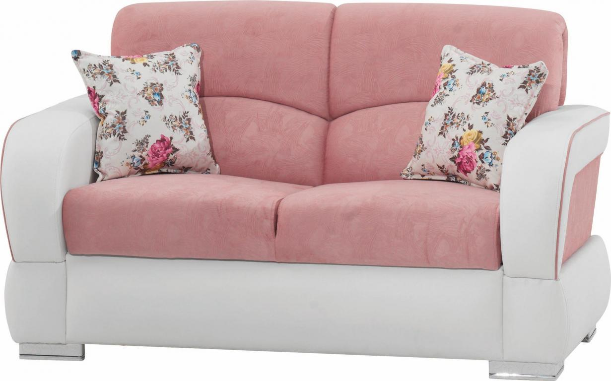 Poyraz 2 sofa set 3 2 1 yuvam m belhaus in wuppertal for Couch 3 2 1 garnitur