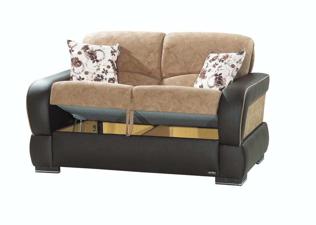 poyraz 3 sofa set 3 2 1 yuvam m belhaus in wuppertal cilek offizieller h ndler in europa. Black Bedroom Furniture Sets. Home Design Ideas