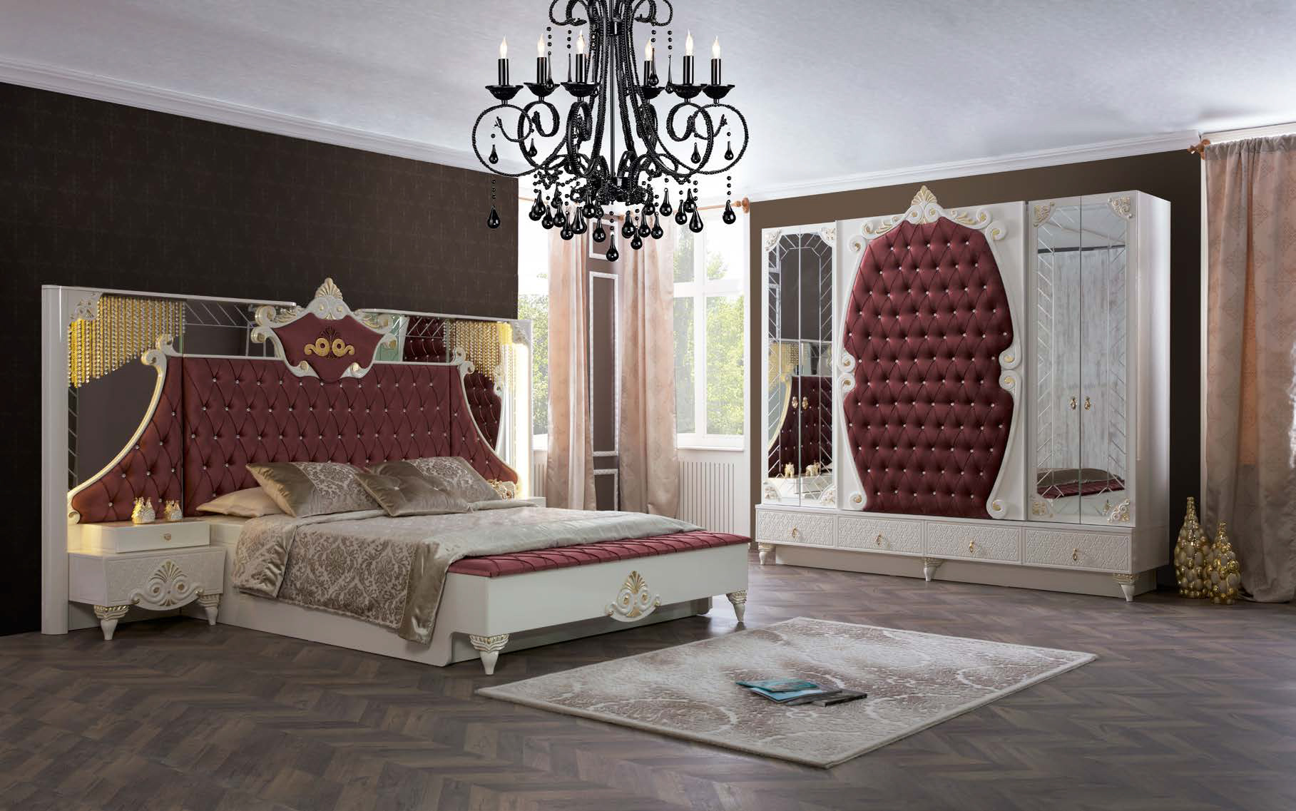 mbelhaus frankfurt finest mbelhaus frankfurt fr und. Black Bedroom Furniture Sets. Home Design Ideas