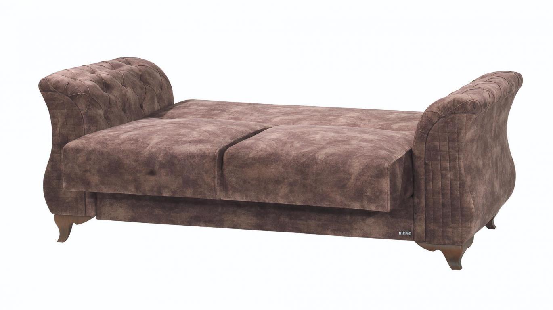 yonca 3 sofa set 3 2 1 yuvam m belhaus in wuppertal cilek offizieller h ndler in europa. Black Bedroom Furniture Sets. Home Design Ideas
