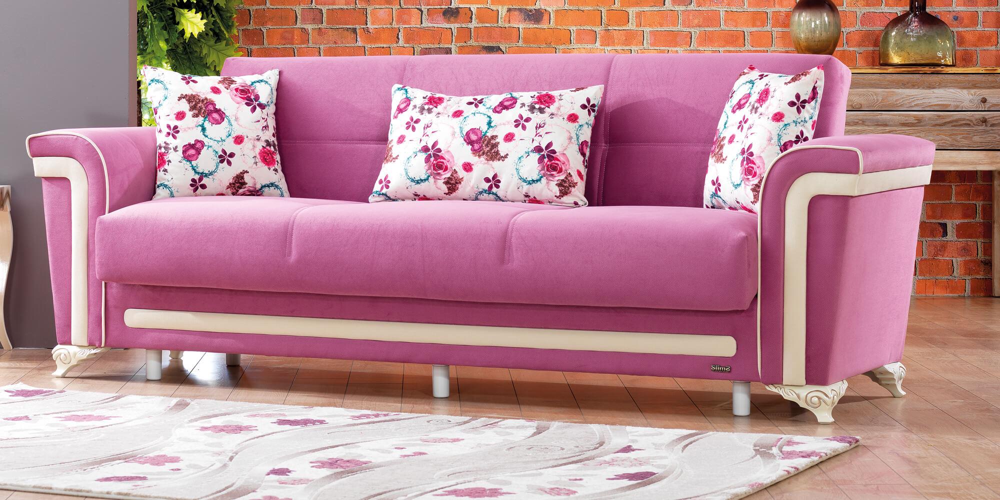 alya 3 2 1 maxi sofa set yuvam m belhaus in wuppertal cilek offizieller h ndler in europa. Black Bedroom Furniture Sets. Home Design Ideas