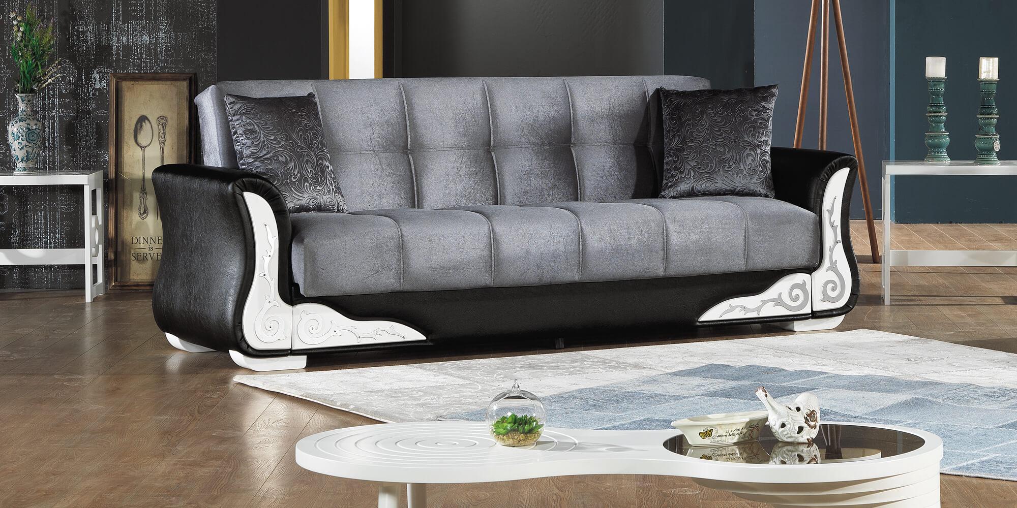 ciragan 3 2 1 maxi sofa set yuvam m belhaus in wuppertal cilek offizieller h ndler in europa. Black Bedroom Furniture Sets. Home Design Ideas