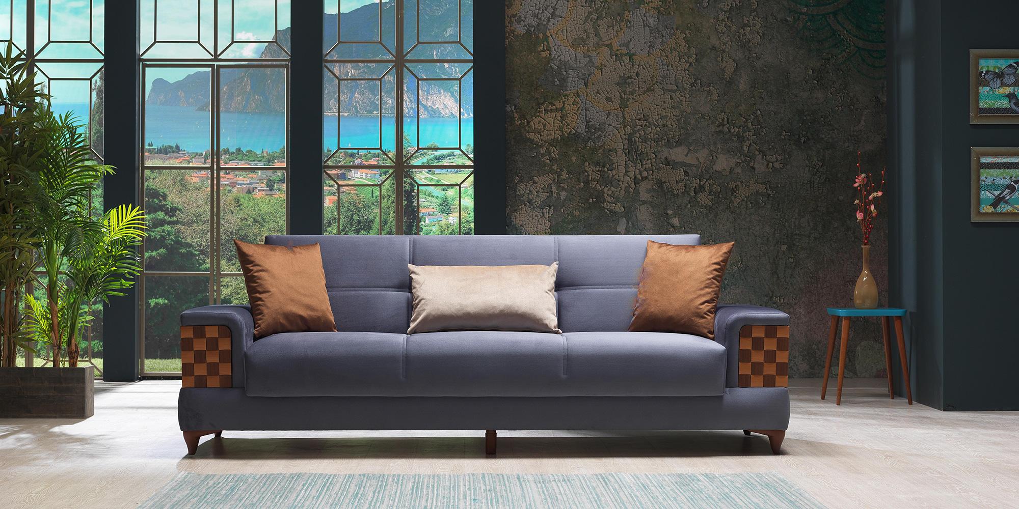 dolce 3 2 1 maxi sofa set yuvam m belhaus in wuppertal cilek offizieller h ndler in europa. Black Bedroom Furniture Sets. Home Design Ideas