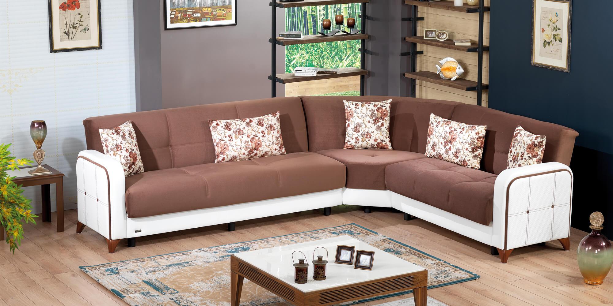 eva sitzecke yuvam m belhaus in wuppertal cilek offizieller h ndler in europa. Black Bedroom Furniture Sets. Home Design Ideas