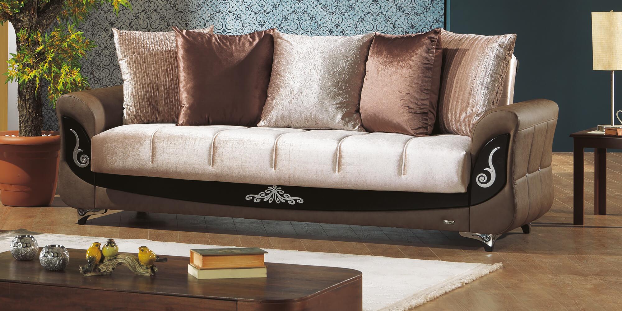 inci 3 2 1 maxi sofa set yuvam m belhaus in wuppertal cilek offizieller h ndler in europa. Black Bedroom Furniture Sets. Home Design Ideas