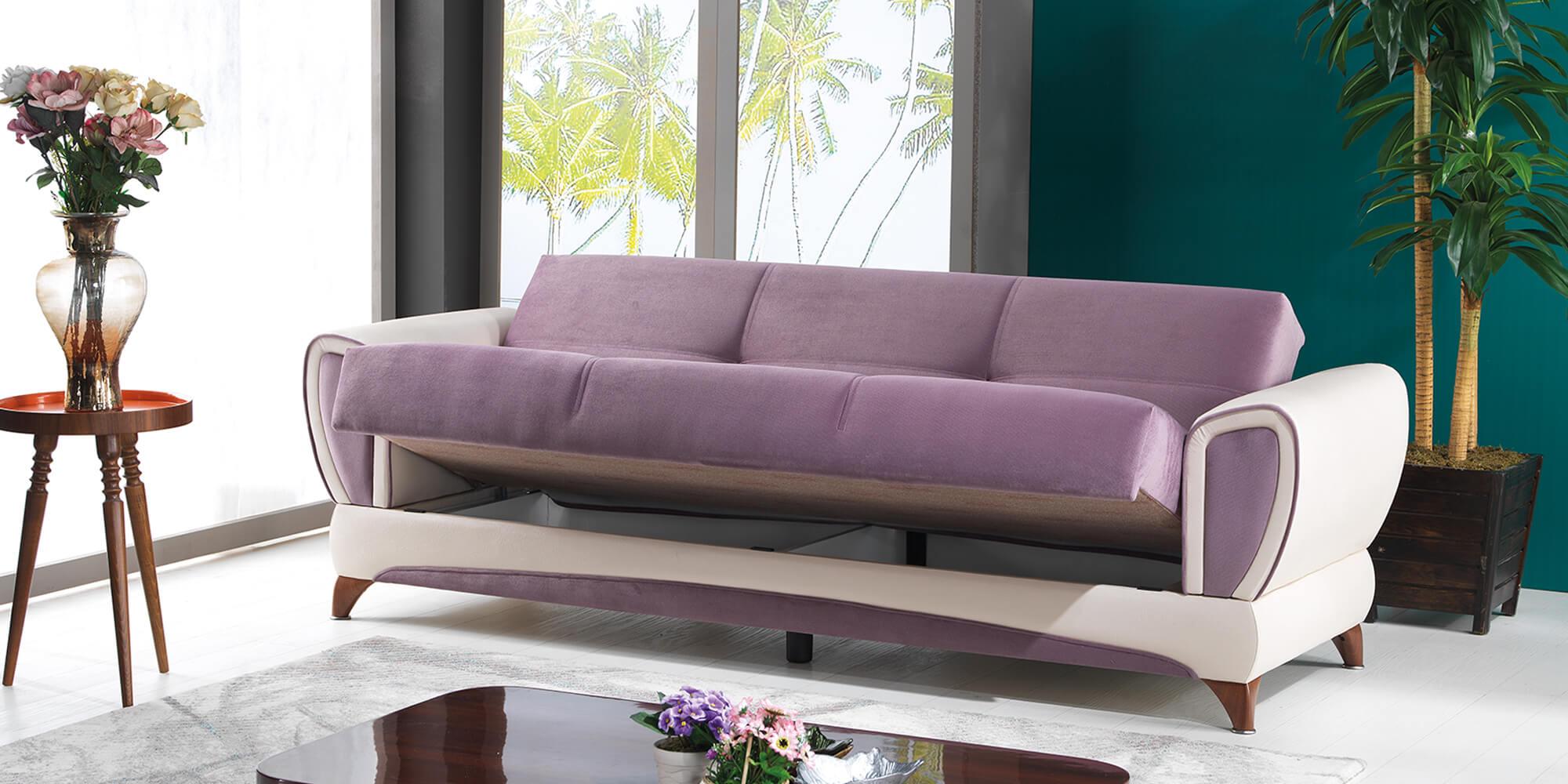 izora 3 2 1 maxi sofa set yuvam m belhaus in wuppertal cilek offizieller h ndler in europa. Black Bedroom Furniture Sets. Home Design Ideas