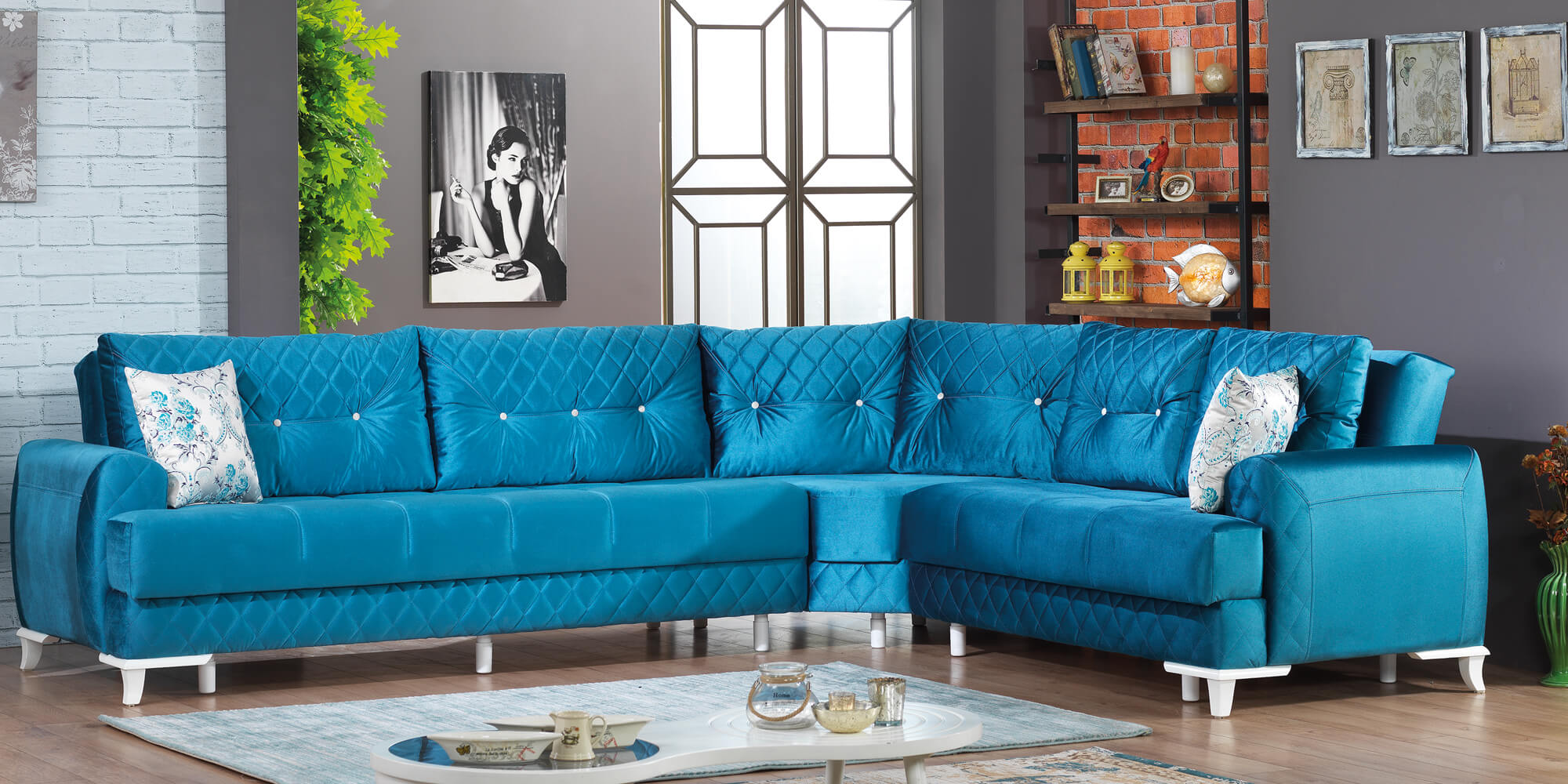 mars sitzecke yuvam m belhaus in wuppertal cilek offizieller h ndler in europa. Black Bedroom Furniture Sets. Home Design Ideas