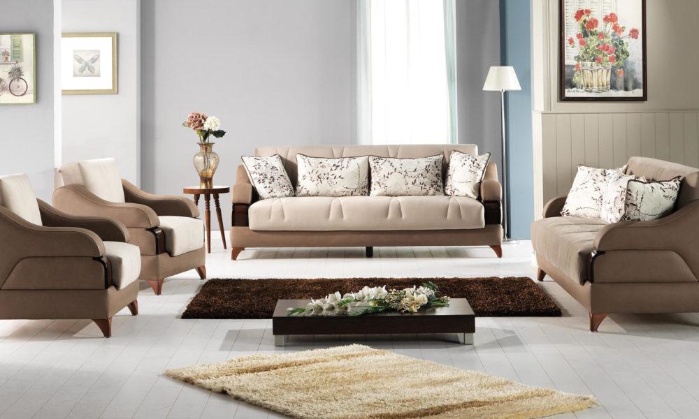 olin-maxi-sofa-set-1