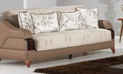 olin-maxi-sofa-set-2