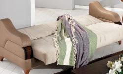 olin-maxi-sofa-set-3