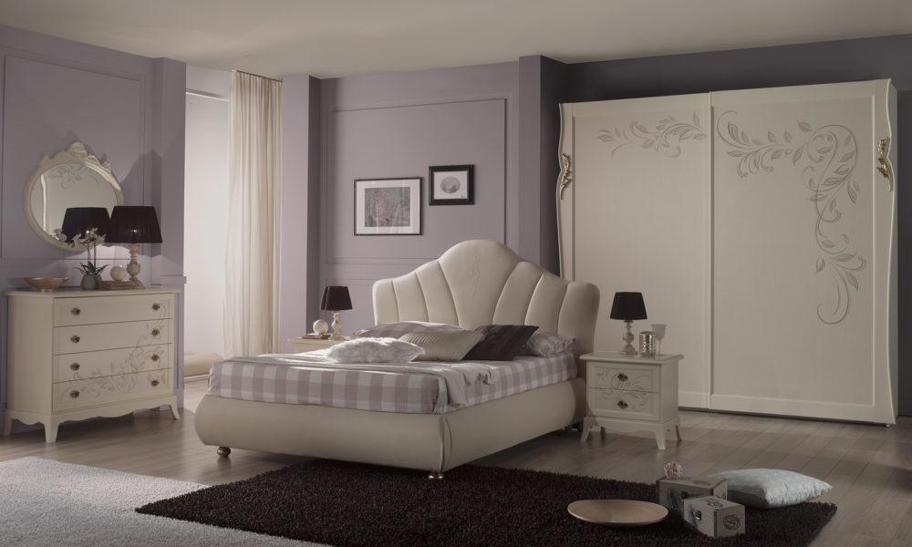 perla-antique-beige-schlafzimmer-1