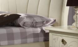 perla-antique-beige-schlafzimmer-2