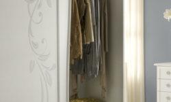 perla-weiss-schlafzimmer-2