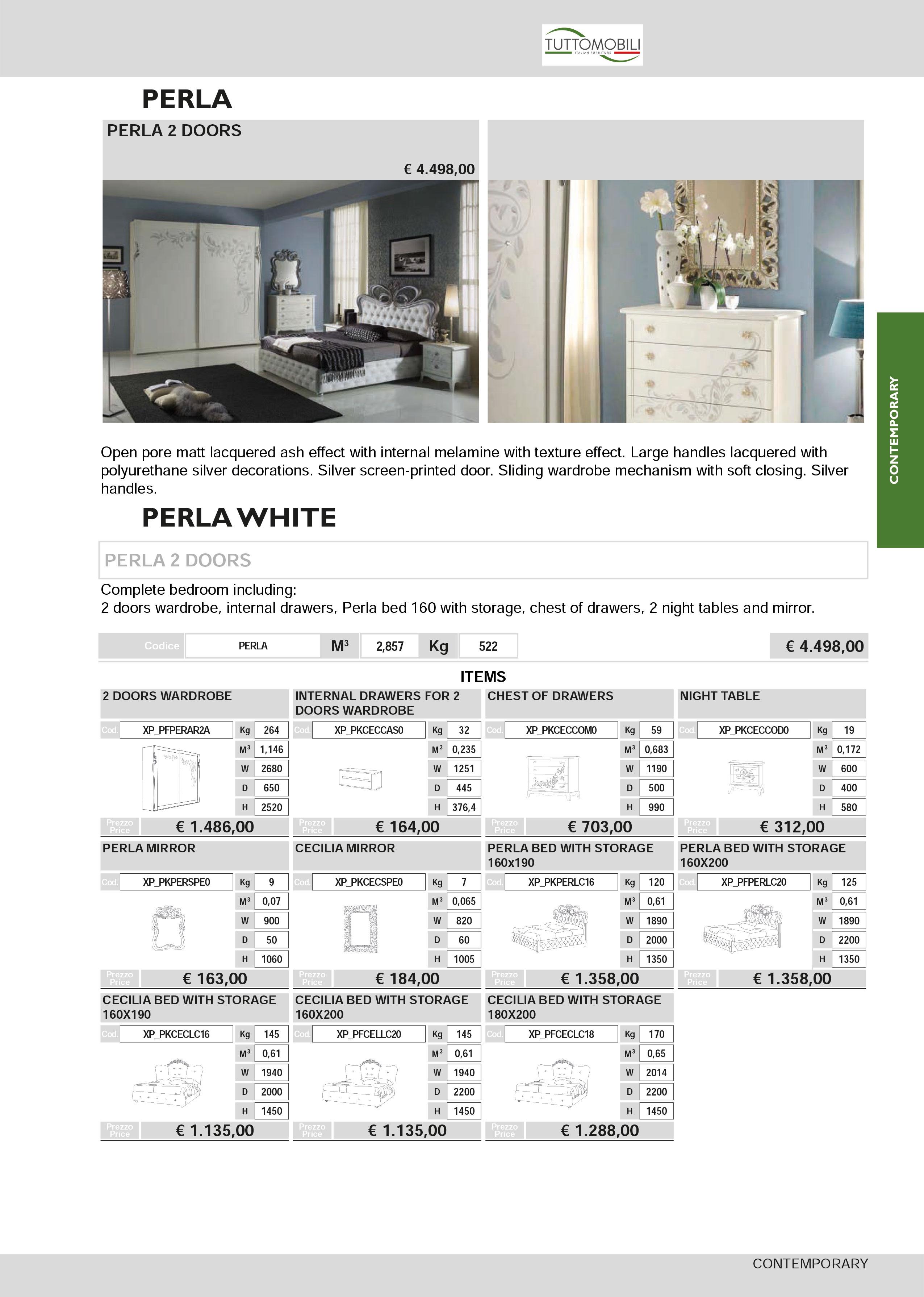 perla-weiss-schlafzimmer-preis