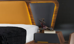 piramit-orange-schlafzimmer-3